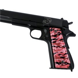 1911a1 Series Full Size Pistol