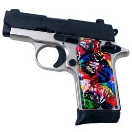 Sig P238 Gun